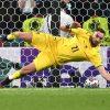 L'hypnotiseur a encore frappé» : la presse italienne célèbre Gianluigi Donnarumma, le futur gardien du PSG